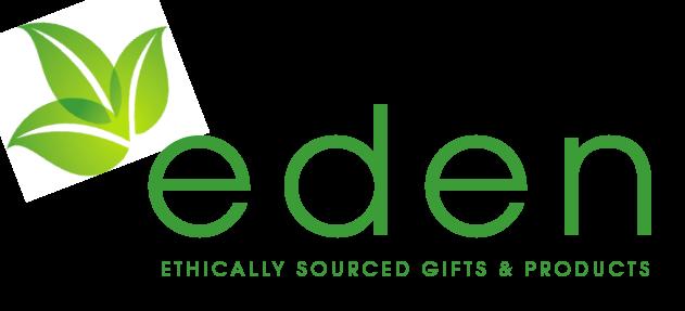 Eden in Haworth logo